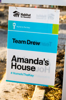 213 - day 3 - Home is the Key - Amanda Osborne - Ashlee Pride - 4-11-18 - Habitat International - leila 005