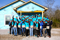 213 - day 3 - Home is the Key - Amanda Osborne - Ashlee Pride - 4-11-18 - Habitat International - leila 008
