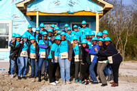 213 - day 3 - Home is the Key - Amanda Osborne - Ashlee Pride - 4-11-18 - Habitat International - leila 010