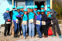 213 - day 3 - Home is the Key - Amanda Osborne - Ashlee Pride - 4-11-18 - Habitat International - leila 014